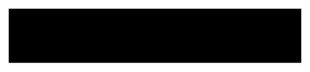migros logo, helvet media, dino reichmuth