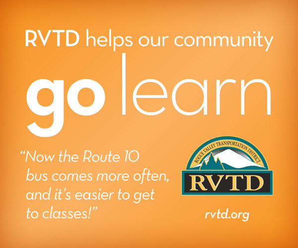 RVTD Go Learn