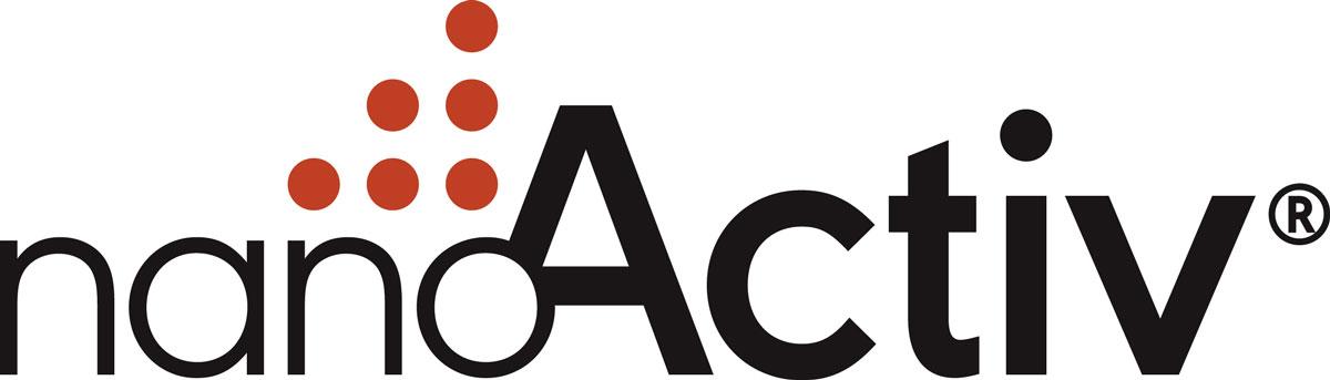 nanoActiv® Logo