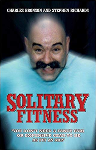 Solitary Fitness