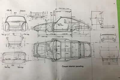 (R6) Martini Racing Porsche Carrera RSR - Maxted-Page 05