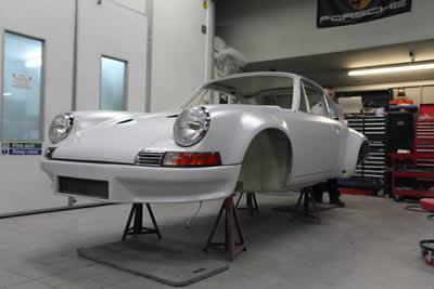 (R6) Martini Racing Porsche Carrera RSR - Maxted-Page 08