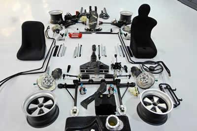 (R6) Martini Racing Porsche Carrera RSR - Maxted-Page 15