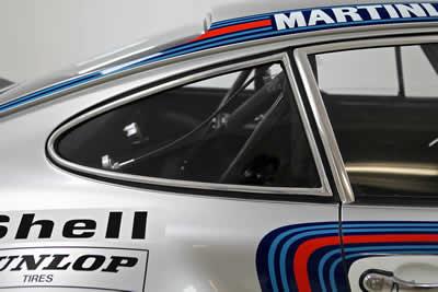 (R6) Martini Racing Porsche Carrera RSR - Maxted-Page 31