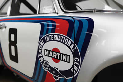 (R6) Martini Racing Porsche Carrera RSR - Maxted-Page 32