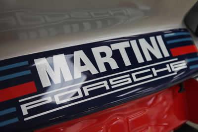 (R6) Martini Racing Porsche Carrera RSR - Maxted-Page 35
