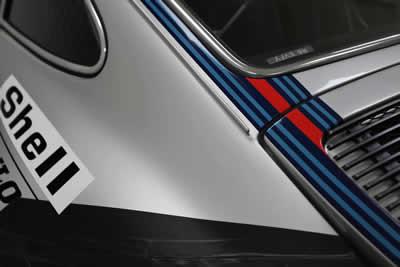 (R6) Martini Racing Porsche Carrera RSR - Maxted-Page 37