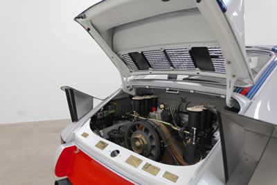 (R6) Martini Racing Porsche Carrera RSR - Maxted-Page 44