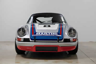 (R6) Martini Racing Porsche Carrera RSR - Maxted-Page 45