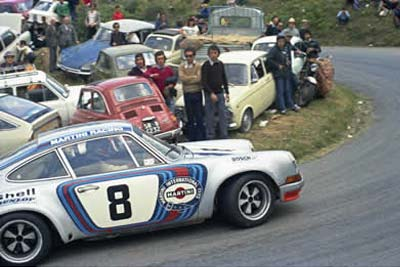 (R6) Martini Racing Porsche Carrera RSR - Maxted-Page 48