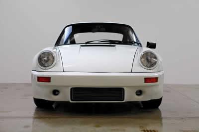 1974 Porsche Carrera 3.0 RS - 911-460-9109 03