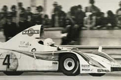 Martini Racing Porsche 936-001 Maxted-Page 27