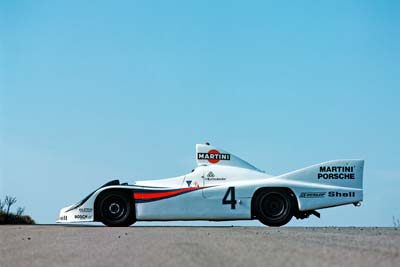 Martini Racing Porsche 936-001 Maxted-Page 28