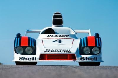 Martini Racing Porsche 936-001 Maxted-Page 29