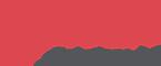 Logo_SupragSolutionsAg