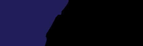 Vidicode-Logo