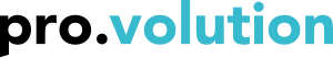 pro.volution GmbH