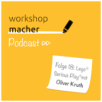 Workshopmacher Blog