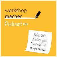 Workshopmacher Blog