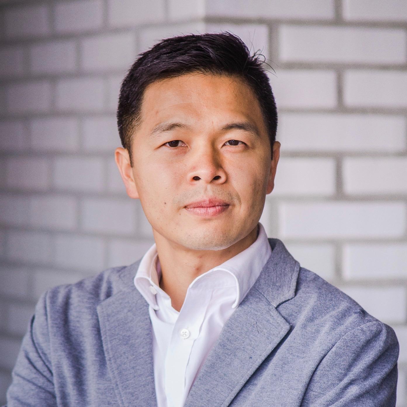 Jose Chong