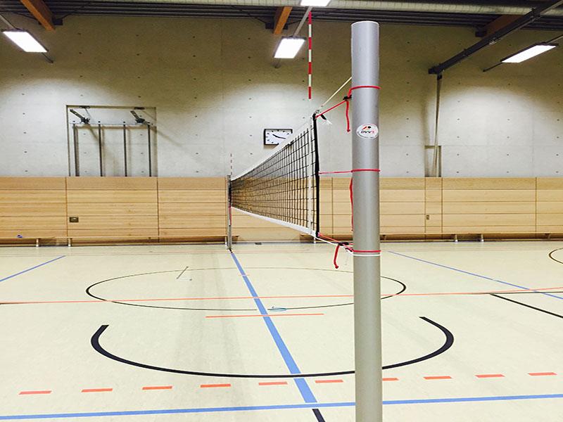 DVV-1 Volleyballnet