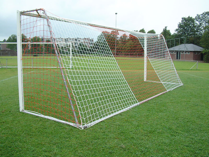 Goalnets Custom Made