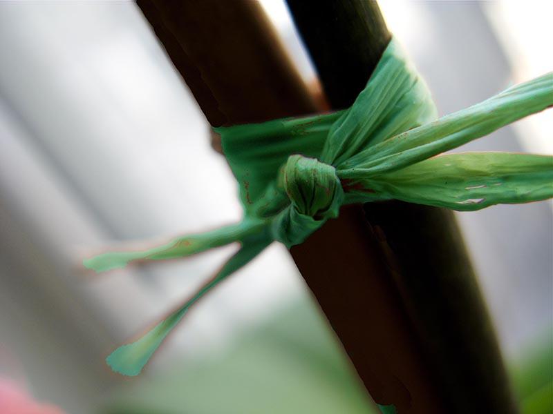 Ligara FlowerWire