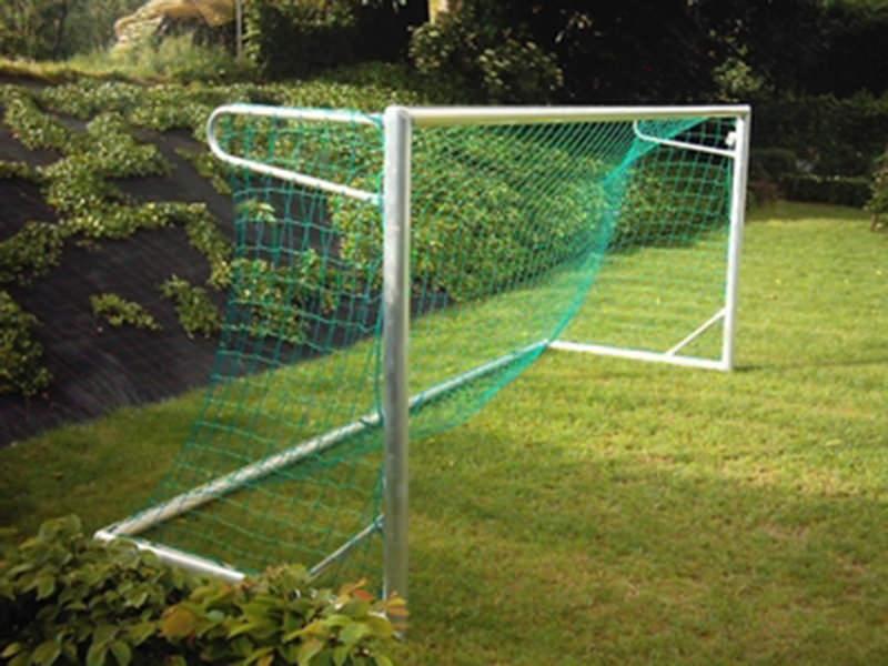 Goalnet mini 1,8x1,2x0,7x0,7 m