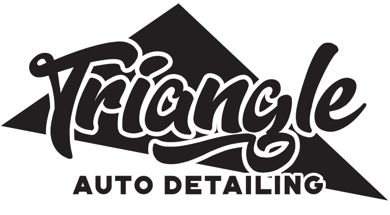 Triangle Auto Detailing