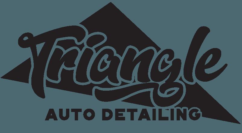 Triangle Auto Detailing