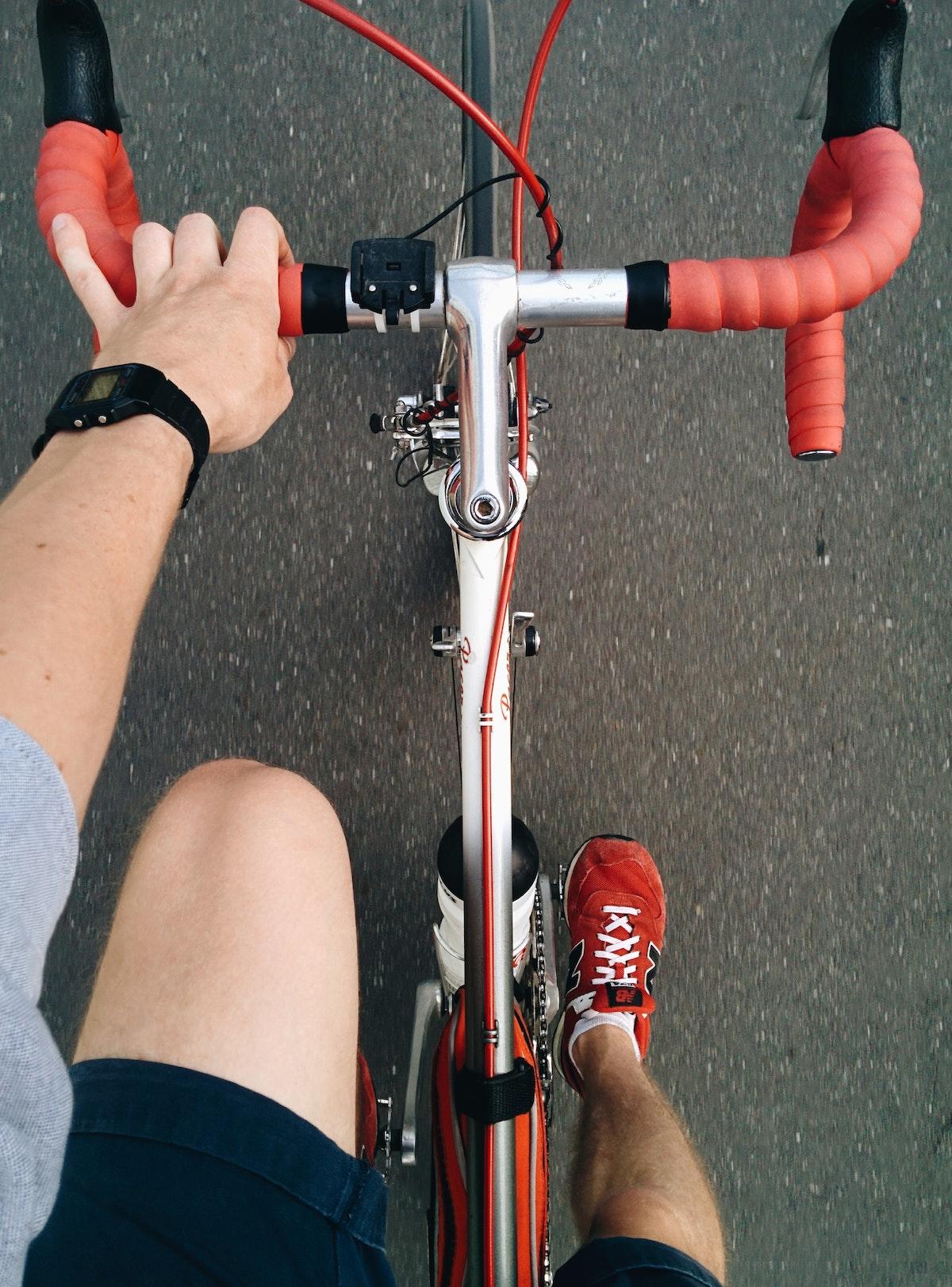 Bike Sales Provincetown