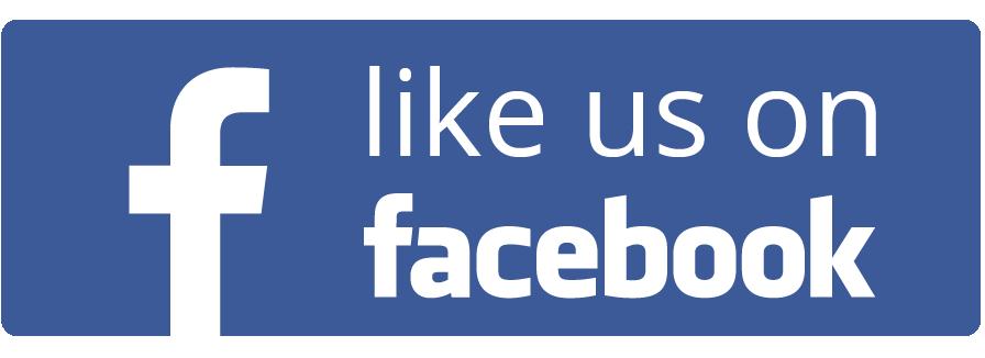 like ThinkLab on facebook
