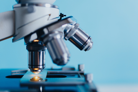 Five Companies Leading the Open Biology Movement