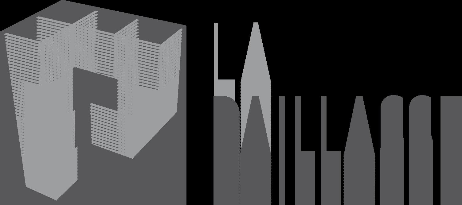 La Paillasse logo