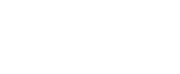 IRIS Incuvers Real-time Imaging System logo