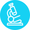cellular research icon