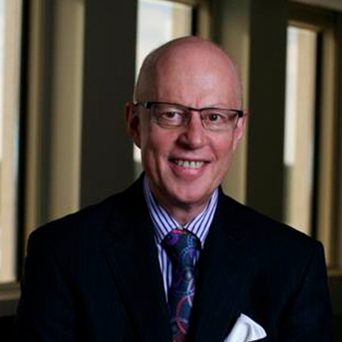 Dr. Steve West