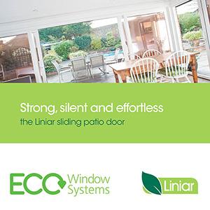 PVCu Patio Doors Brochure