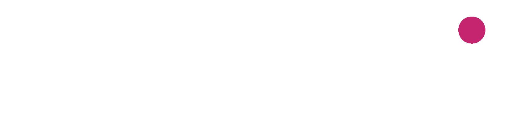 Parallax Training Studio