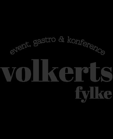 Volkerts Fylke Logo