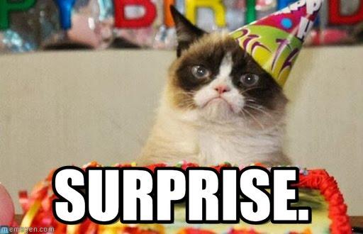 """Résultat de recherche d'images pour """"surprise meme"""""""
