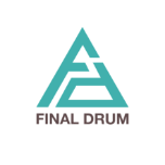 Final Drum
