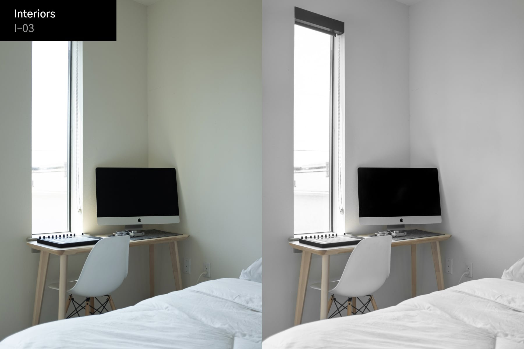 lightroom-presets-minimalist-01-comparison