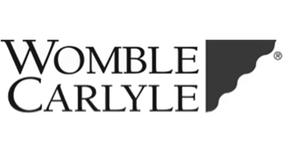 Womble Carlyle Logo