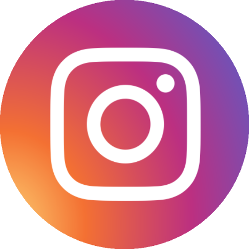 Instagram contact button