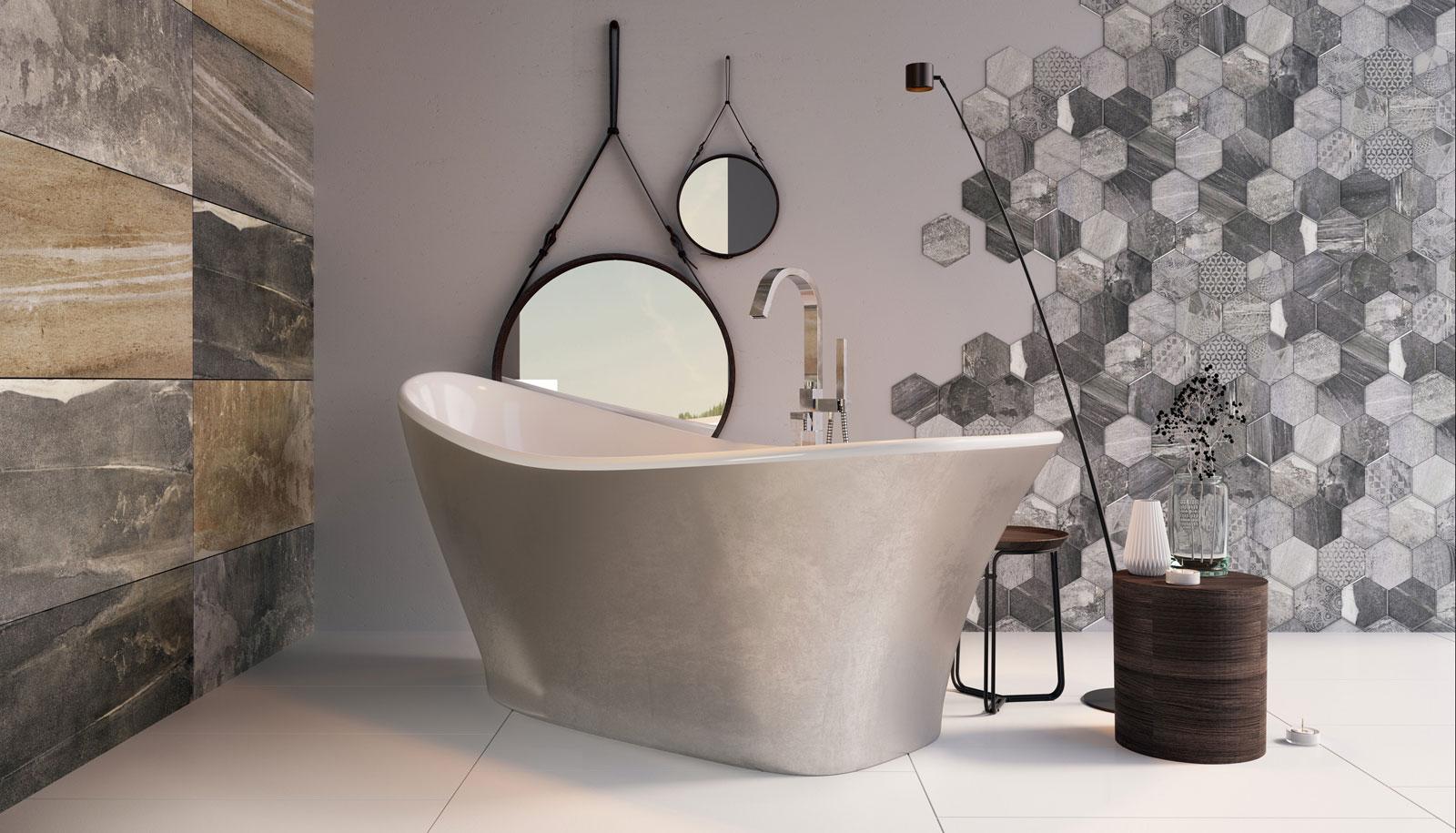 elysium bathroom