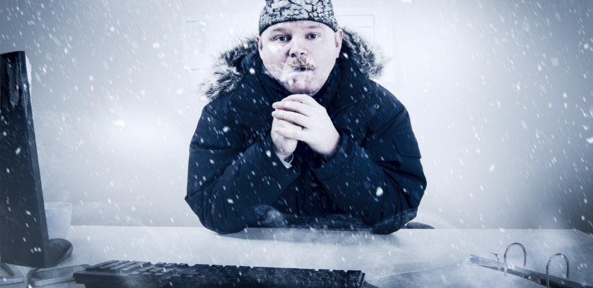 Does Cold Calling Still Matter?