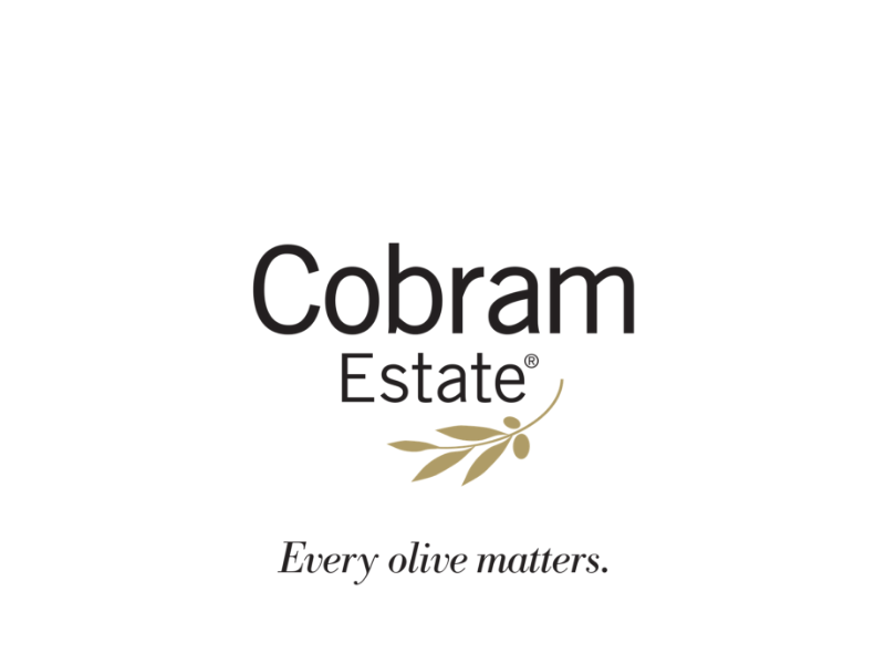Cobram Estate - Olive Oil