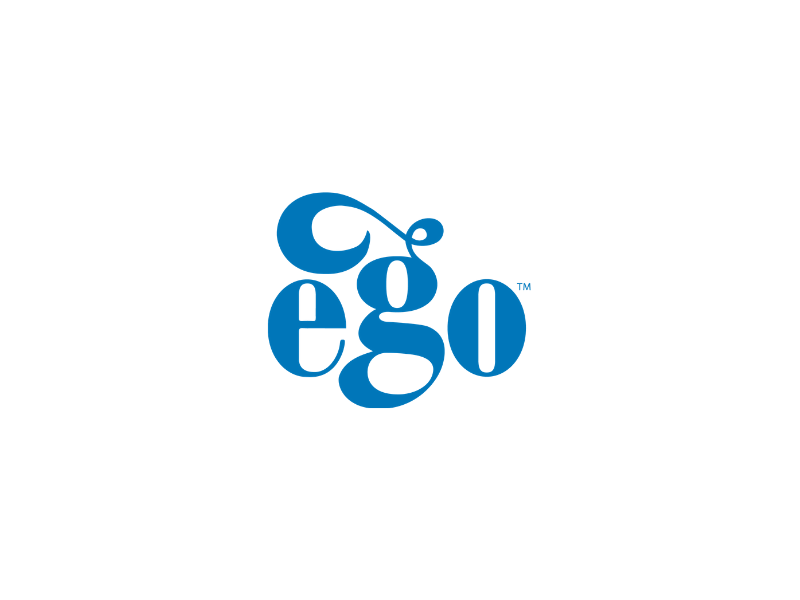 Ego Pharmaceutical