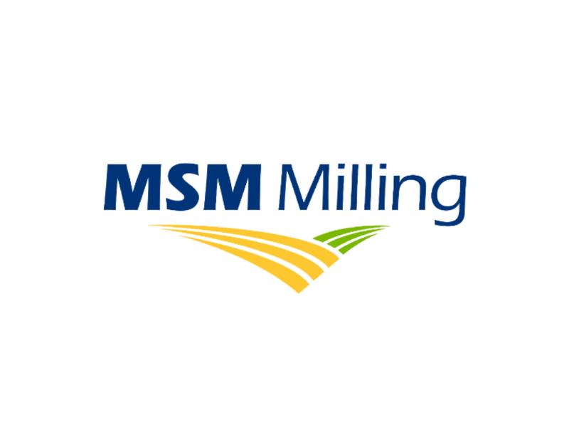 MSM Milling